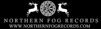 NorthernFog